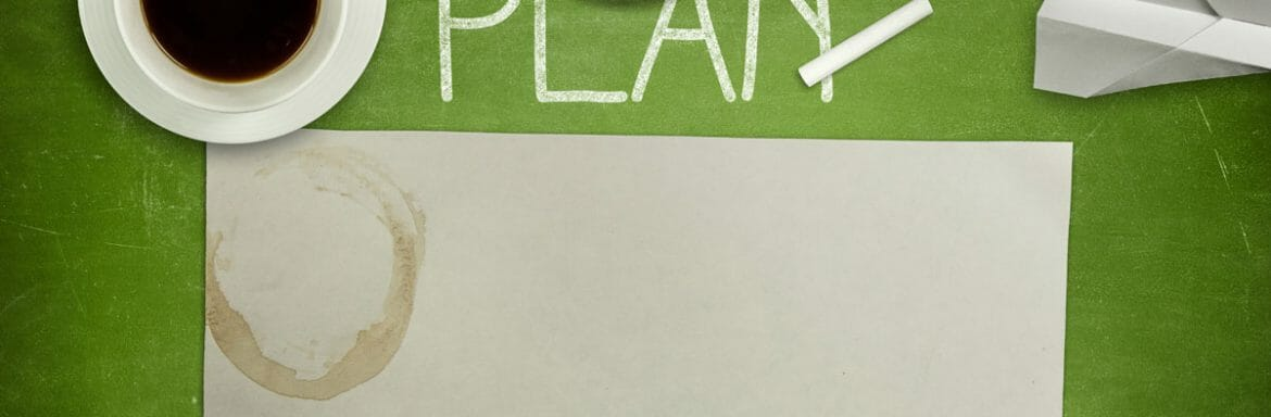 Creating a Small Business Plan? Here's a Step-By-Step Cheat Sheet