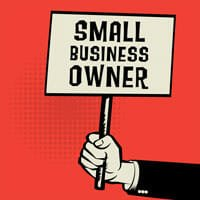 small business startup needs a business plan